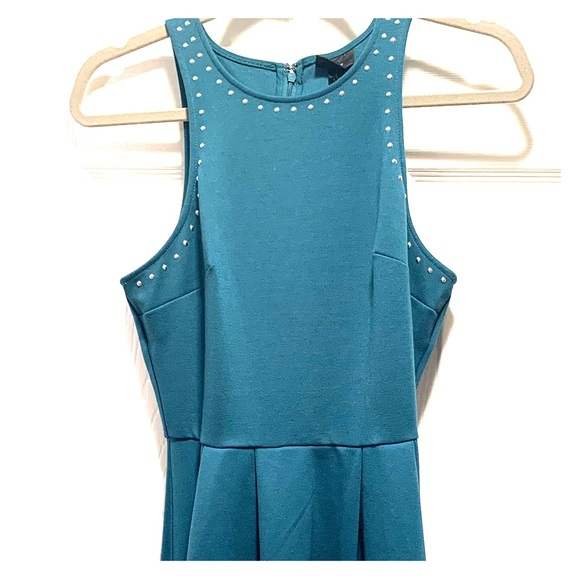 bd43ff9050c Mossimo Supply Co. Dresses